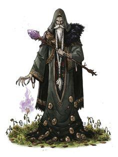 Dark Fantasy, Fantasy Male, Fantasy Rpg, Medieval Fantasy, Dungeons And Dragons Characters, Dnd Characters, Fantasy Characters, Fantasy Character Design, Character Inspiration