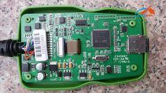 OBDSTAR F108+ Peugeot Citroen DS PIN CODE reader via OBD feedback | OBD2Diy.fr officiel blog