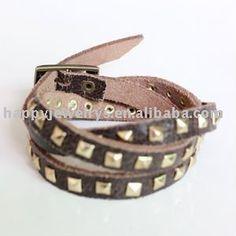 bracelets for men - Bing Images
