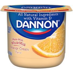 You Spoke And Dannon Listened – Read About The Dannon Pledge, You Will Be Impressed #KnowYourYogurt #ad   Dazzling Daily Deals