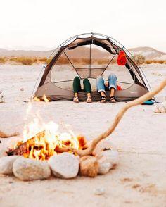 Folding Camping Bed - Camping Campismo - Camping Australia For Kids - Camping Snacks, Camping Diy, Beach Camping, Camping Activities, Camping And Hiking, Camping With Kids, Family Camping, Tent Camping, Outdoor Camping