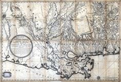 On April 30, 1812the Territory of Orleans became the 18th U.S. state under the name Louisiana.