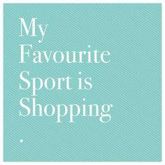 Le sport favori de Becky ? Le shopping ! #Confessionsduneaccrodushopping #sophiekinsella #kinsella #accroshopping #laccrodushopping #pocket  #becky