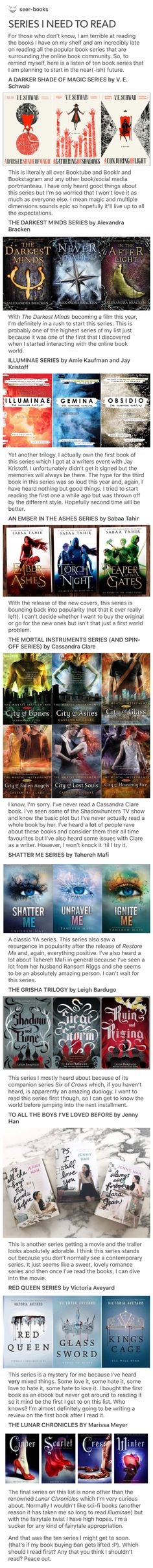 bookstoread paranormal fantasy supernatural amreading is part of Books - I Love Books, Good Books, Books To Read, My Books, Amazing Books, Book Suggestions, Book Recommendations, Book Memes, Book Quotes