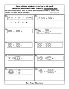 math worksheet : free worksheets geometric shapes  612 x 792 9 kb  geometry  : Sharon Wells Math Worksheets