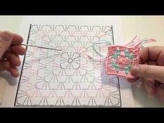 isoaidinnelio-tutorial - YouTube Decorative Boxes, Youtube, Home Decor, Decoration Home, Room Decor, Home Interior Design, Youtubers, Decorative Storage Boxes, Youtube Movies