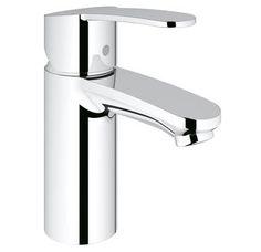 118 Best Bathroom Faucets Sinks Etc Images Bath Taps