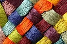 If you knit, crochet or use yarn in any way, you should read this article on ways to save!