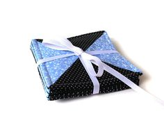 Avid Treasurers - Team Treasury Game 208 by Katerina on Etsy