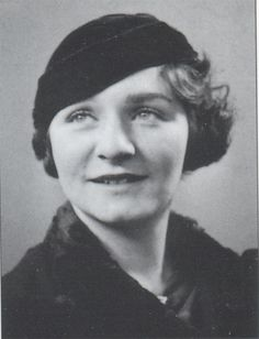 Eliane Plewman, Croix de Guerre, KCBC (1917-1944). Born in Marseilles, France. Joined SOE in 1943, parachuted into France in 1943. Courier, Monk Circuit. Cover Identity Eliane Jacqueline Prunier, codenames Gaby, Dean, Madame Dupont. Arrested in 1944, interrogated and tortured by the Gestapo in Marseilles, sent to Fresnes Prison, and then to Karlsruhe. Later she was transferred to Dachau, where she was executed on 13th September 1944. She was 26.
