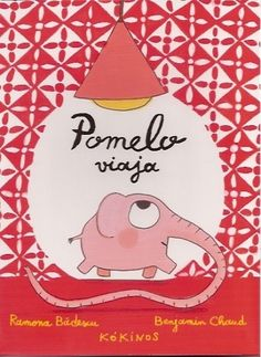 Buy Pomelo voyage by Benjamin Chaud, Ramona Badescu and Read this Book on Kobo's Free Apps. Discover Kobo's Vast Collection of Ebooks and Audiobooks Today - Over 4 Million Titles! Ramona Badescu, Albin Michel Jeunesse, Album Jeunesse, Early Childhood, Little Ones, Childrens Books, My Books, Free Apps, Illustration Art