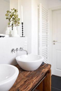 Die 285 besten Bilder von Badezimmer Ideen und Tipps in 2019 ...