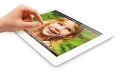 PC Advisor reviews the best Apple iPad you can buy in the UK right now.