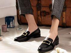 Trends, Salvatore Ferragamo, Elegant, Style Inspiration, Flats, Shoes, Fashion, Flat Shoes, Online Clothes
