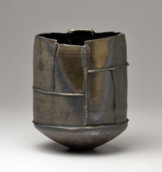 Boyan Moskov Ceramic Studio - Work
