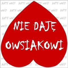 Szokujące dane na temat akcji Owsiaka!