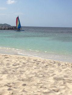 Secrets St. James Montego Bay.