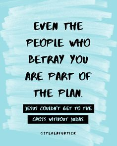 Pastor Steven Furtick, quote from the sermon It's All Part of the Plan. Genesis 16:15-16