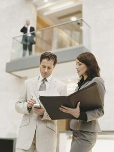 How to Be a Good Personal Assistant...