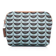 Handmade Zipper Pouch Small Makeup Bag By SkinnyMalinkyQuilts My - Travel bag for bathroom items for bathroom decor ideas