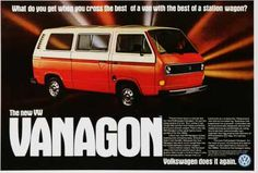 Vintage Car Advertisements of the 1980s (Page 3)