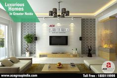 ACE Group provides luxury and affordable 1, 2 and 3 BHK Flats in ACE Platinum Greater Noida. ACE Platinum Greater Noida gives a comfortable life to you. Residents will enjoy the benefits of convenient lifestyles as it is near to shopping complexes, expressway, metro stations, hospitals, educational hub etc. See more @ http://acegroupindia.com/ace-platinum.html