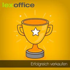 Aller Anfang ist schwer. Jeder Existenzgründer muss die Hürde der ersten Verkäufe überwinden, ob Produkt oder Dienstleistung. Diese drei Fehler sollte man vermeiden: http://www.lexoffice.de/blog/erfolgreich-verkaufen/
