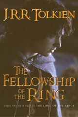The Lord of the Rings teacher's guides (for all 3 books)