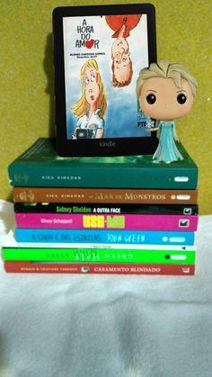 Livros,fundo #leituramagica