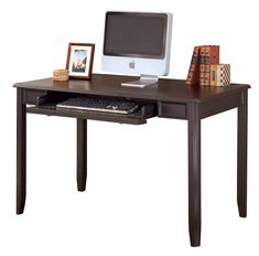 small office desk | City Liquidators Furniture Warehouse - Office Furniture - Desks