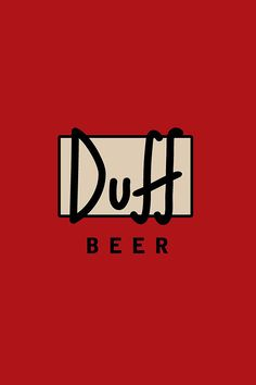 The Simpsons Homer Duff Beer phone wallpaper background for iPhone and Android iPad. Tumblr Wallpaper, Cool Wallpaper, Mobile Wallpaper, Wallpaper Backgrounds, Nike Wallpaper, Backgrounds Free, Simpson Wallpaper Iphone, Cartoon Wallpaper, Duff Beer