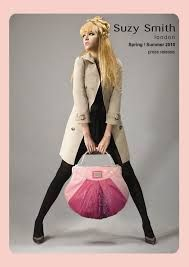 Image result for handbag models