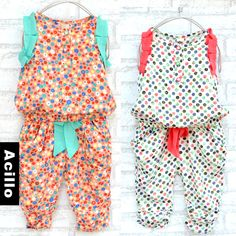 Aliexpress.com : Buy Children's clothing female child multicolour dot sleeveless set 642 from Reliable dress children suppliers on Fashion Forward Group. $7.18