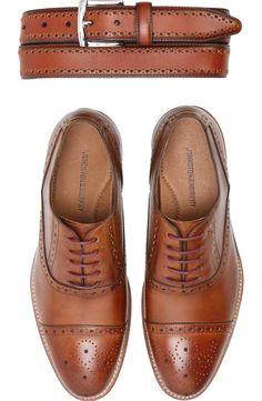 60aff28b Product Image 1 Johnston And Murphy Shoes, Fashion Essentials, Boy Fashion,  Mens Fashion