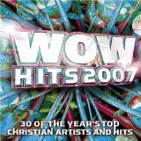 Wow Hits 2007 (Audio CD)By Various Artists