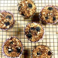 muffinsveganos