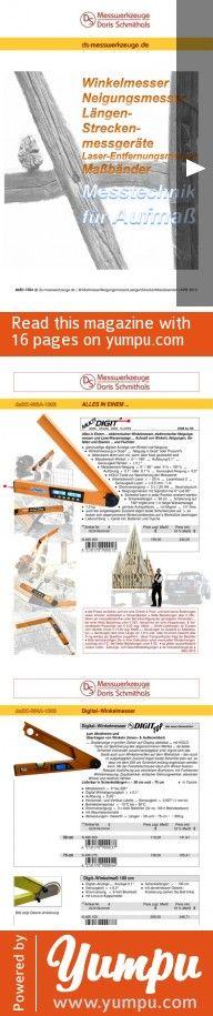 Winkelmesser Neigungsmesser Längen- Strecken- Messgeräte Laser-Entfernungsmesser Maßbänder-Winkelmesser Neigungsmesser Längen- Strecken- Messgeräte Laser-Entfernungsmesser Maßbänder
