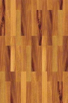 CF1600 Spice Wood Backdrop