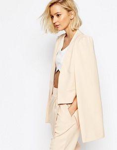 Suits for women | Floral, Separates & Smart Suits | ASOS