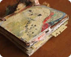 owljournal2 by timssally, via Flickr