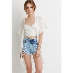 Bridgette Satterlee) Hey, I'm Kiera. Im 20 year old, Jackson is my litte brother so you hurt him and you die. Casual Wear, Casual Outfits, Fashion Outfits, Womens Fashion, Pretty Outfits, Cute Outfits, Bridget Satterlee, Look Boho, Fashion Models