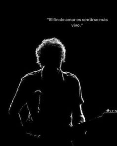 Soda Stereo, Ears, Lyrics, Roses, Wallpapers, Movie Posters, Fictional Characters, Qoutes Of Life, Words