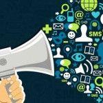 Estudo Revela Que as Maiores Empresas São as Piores a Comunicar - A dificuldade das empresas grandes adaptarem-se à mudança. www.tudomudou.com