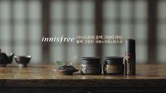 Client : innisfree  D.O.P : Lee giduk Gaffer : Park junhee Hyper-speed Cam : elbara Art Director : Shin guiok Hair / Make-up : Chun jimin Model Agency : Jang piljun (modelo)  NTC / D.I : Nook Kim (Digital Factory) BGM : BENNY M. BEAN (ILLRI Sounds) 2D : Kim sunsik (Hello)  1st Assistant Director : Jung Jiye 2nd Assistant Director : Jung jiwoong Project Planner : Park myungchan Director : Zero