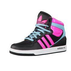 ski verset salomon - Nike Air Max Trax 620990011, Baskets Mode Homme - EU 40 Nike http ...