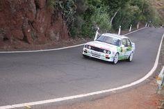 TIEMPO DE DEPORTE: Quintino Motorsport regresa al Rallye Senderos de ...