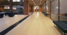 How to Identify the Best Commercial Flooring in Brisbane