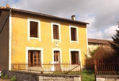 Leggett: House for sale in ST GEORGES - Charente - Traditional ...