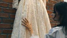Gözde 🌿 Emre  #düğünklibi #gelindamat #hazırlıkaşaması #gelinçiçeği #helinmakyajı #gelinlik #malatya #videography #photography #gaziantep @kemalcanvideography