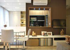 apartamento BB
